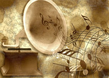 sound-69948_1280