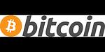 bitcoin-225080_150