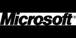 microsoft-80659_150